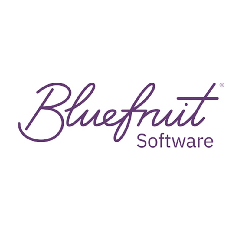 Bluefruit software
