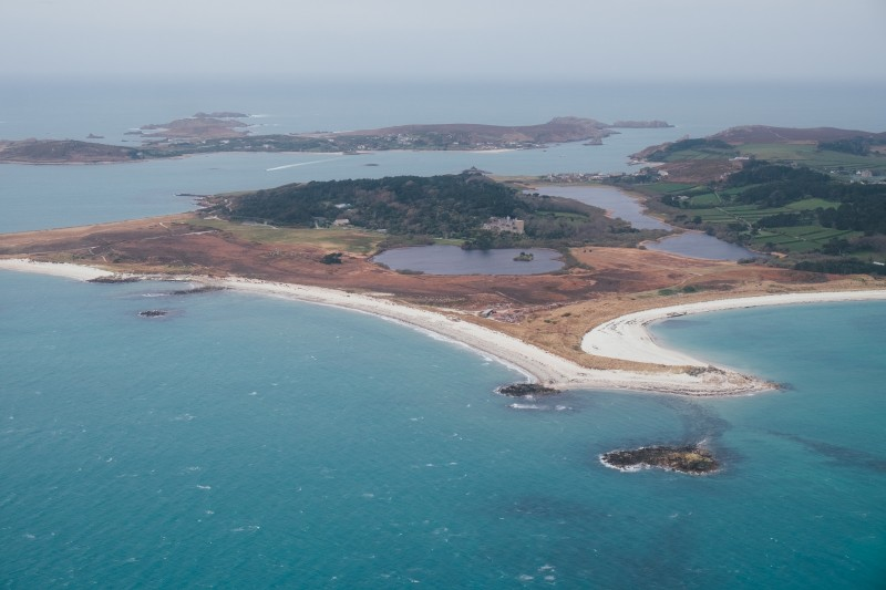 Aerial-view-of-Isles-of-Scilly