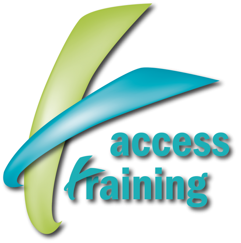 Access Training (South West) Limited