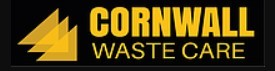 Cornwall Waste Care logo